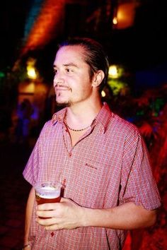 Mike Patton | solo | Faith No More | Mr. Bungle | Fantômas | Tomahawk | Peeping Tom | etc, etc,