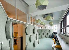 daniel-valle-architects-dssi-elementary-school-designboom-02