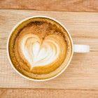 Hoe maak je latte macchiato, cappuccino en koffie verkeerd?