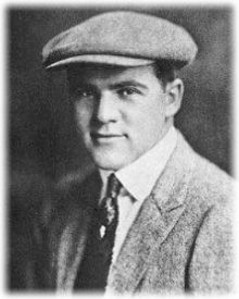 Hal Roach , creator of Little Rascals.  January 14, 1892 -November 2, 1992