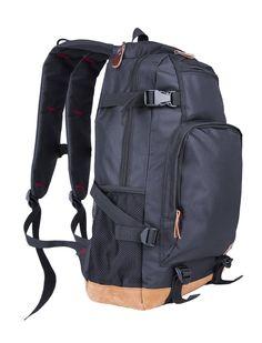8 Best Cool Backpacks For Men Images Cool Backpacks For Men