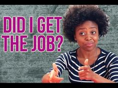 Recruiters Spend Only 6 Seconds Reviewing Your Resume... Where Do They Look? - attn: