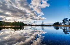 Kallahti, Helsinki - Finland by Rob Orthen - Pixdaus