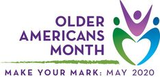 Older Americans Act Programs - Aging & Disability Services for Seattle & King County Older Americans Act, American Life Insurance, Long Term Care, Got Online, Caregiver, Encouragement, Logos, Community, Latina