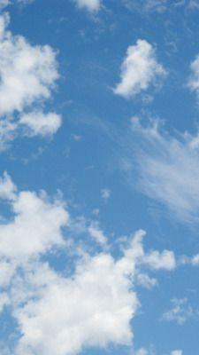 Colorfull Wallpaper, Blue Sky Wallpaper, Planets Wallpaper, Cloud Wallpaper, Disney Wallpaper, Rain Wallpapers, Pretty Wallpapers, Profile Pictures Instagram, Instagram Story Ideas