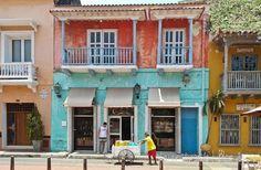 Cómo llegar a Maldivas: vuelos y primer contacto con las islas Montevideo, Colombia Travel, Nepal, South America, Cuba, Istanbul, Rome, San Diego, Restaurant