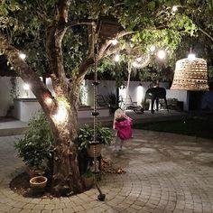 Late night swing :) #goodnight #mygarden #myhome #inspo2you #inspo4all #interior4all #interior123