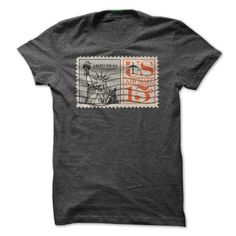 1f5bd176 SHOP NOW Awesome Shirts. Discover Hire A Good Vintage T-Shirt, a custom