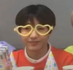 Nct 127, Funny Kpop Memes, Dankest Memes, Meme Faces, Funny Faces, K Pop, Huang Renjun, Winwin, Reaction Pictures