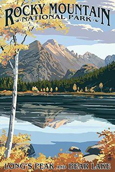 Longs Peak and Bear Lake Fall - Rocky Mountain National P... https://www.amazon.com/dp/B00N5CRASA/ref=cm_sw_r_pi_dp_x_utyCybZDGJ1X8