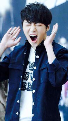 1000+ images about Kang Seung Yoon on Pinterest | Kang ...