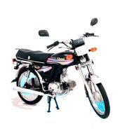 New Model Bikes In Pakistan Latest Bikes Price Detail Overview