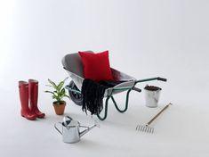 Festival Chair | TILT Products