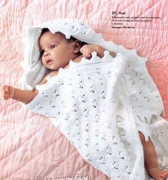 d9c198ff69ea new release 1e77a 18d97 baby blanket no5295 pattern ...