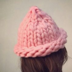 e3fe1100 10 Best Kid's Hats images | Arm knitting, Cute hats, Hand Knitting