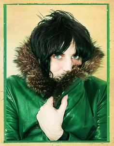 Alles Noel Fielding - just love him - Noel Fielding, Most Beautiful Man, Beautiful People, The Mighty Boosh, British Comedy, Fantasy Male, Helen Mirren, Color Of Life, Comedians