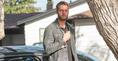 'This Is Us' star Justin Hartley on Kevin's darkest day and that Kate cliffhanger Milo Ventimiglia Gilmore Girls, Typing Master, Taylor Cole, Justin Hartley, Walk To Remember, Mandy Moore, All The Feels, Please Help Me, Popular Shows
