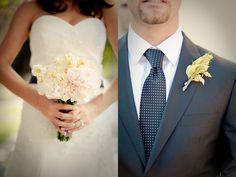 #wedding #photography #details