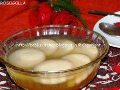 http://babliskitchen.blogspot.in/2014/12/rosogolla.html