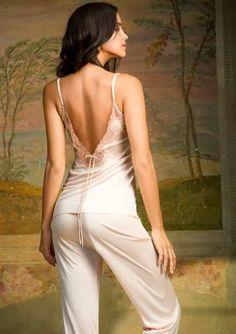 Love Lady:Irina Shayk