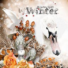 Winter Spell - Collection - by Feli Designs@ Digital Scrapbooking Studio https://www.digitalscrapbookingstudio.com/digital-art/bundled-deals/winter-spell-collection-by-feli-designs/
