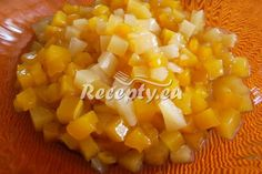 Cantaloupe, Fruit, Food, Pineapple, Meal, The Fruit, Essen, Hoods, Meals