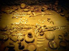 Museo de antropología CDMX