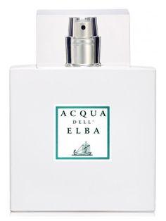 Sport Acqua dell Elba for women and men
