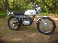 Yamaha for sale Japanese Motorcycle, Scrambler, Vintage Japanese, Yamaha, Motorcycles, Wheels, Motorbikes, Motorcycle, Choppers