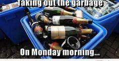 Monday guffaws – A little nonsense to start the new week | PMSLweb