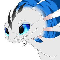 Httyd Dragons, Cute Dragons, Fantasy Dragon, Fantasy Art, Riders Of Icarus, Night Fury Dragon, Dragon Girl, Attack On Titan Art, Fantasy Beasts