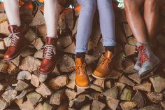 Fashion, Shoes Men