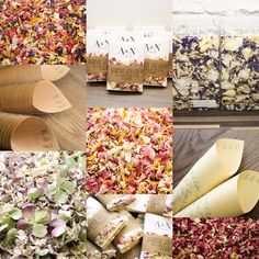 We love to create new mixes🎉😁 Biodegradable Confetti, Biodegradable Products, Confetti Cones, Thing 1, Wedding Confetti, Delphinium, Big Day, Wedding Day, Colours