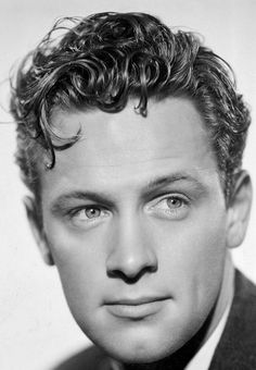 "mattybing1025: "" "" [William Holden] began as a handsome juvenile but by the early '50s he already seemed older than his years. Maybe it wasn't his appearance as much as his manner — intelligent,..."