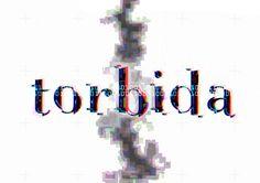 Torbida Glitch by ev0luti0narysleeper.deviantart.com on @DeviantArt