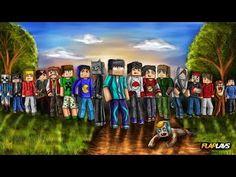 Rezendeevil e TazerCraft #2 - #TazerEvil - YouTube