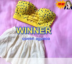 Congrats, the winner is No. 32: queen agpaoa Please comment on this photo and then send me an email (pinterest@romwe.com)