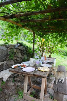 My French Country Home, French Living - Page 5 of 309 - Sharon SANTONI
