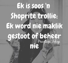 Hug Quotes, Nice Quotes, Best Quotes, Boss Wallpaper, Afrikaanse Quotes, Cartoon Sketches, Friday Humor, Instagram Quotes, Be Yourself Quotes