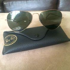 ray ban 58014 cheap ray ban glasses online