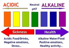 Change your water, change your life. Kangen Water Machines are said to produce an ionized alkaline water that is a miracle healing and preventative cure all for what ails you. Is it true? Check it out for yourself.