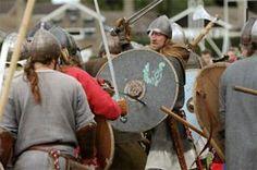 Vikings - 1066