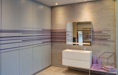 House Sar by Nico van der Meulen Architects (31)