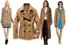 fbc6643370 11 Popular Contemporary Women`s Outerwear & Coats images | Cl, Light ...