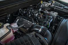 Avaliação: Chevrolet S10 LS Carros Volta Rápida