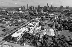 Austin American-Statesman Paris Skyline, Texas, History, American, Travel, Historia, Viajes, Destinations, Traveling