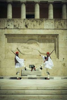 Attica Athens, Athens Greece, Zorba The Greek, Destinations, Architecture People, Greek Culture, Greece Vacation, Voyage Europe, Ancient Civilizations