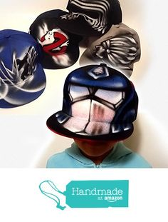 Stupendous Street Dancer Custom Painted Snapback Hat Cap With Requested Short Hairstyles Gunalazisus