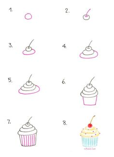 011_cupcake