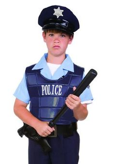 Policeman Dress Up Set Child Costume RG Costumes http://www.amazon.com/dp/B004XG40WG/ref=cm_sw_r_pi_dp_oPmrvb1B4KGK7